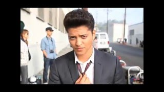 Bruno Mars When I Was Your Man (lyrics)