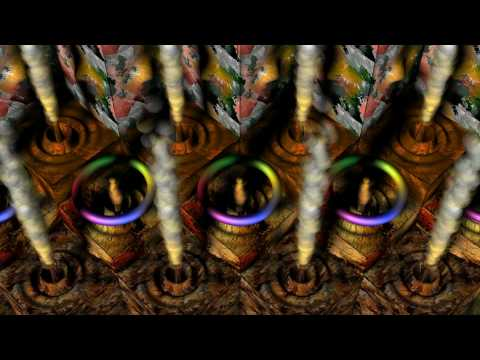 3d Stereogram Animation 3dw100522.mpg