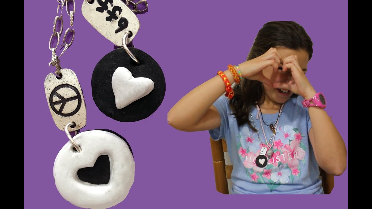 Collar mejores amigas oreo oreo best friends forever for Donde venden vinilos para pared