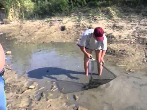 рыбалка во  юко