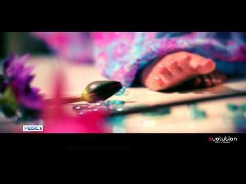 Sanasanna Ma Pathum Trailer- Chinthika R