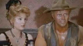 Bonanza - The Ape, Full Episode Classic Western TV Series, Leonard Nimoy