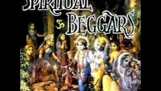 Watch Spiritual Beggars The Space Inbetween video