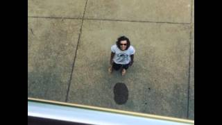 Harry Styles 1D - ALS Bucket Challenge!