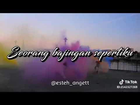 VIDEO STATUS WA KEREM(9)