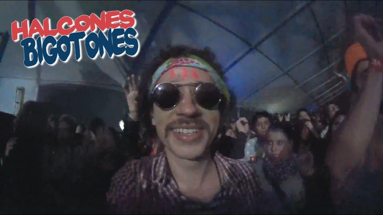 Bigotones