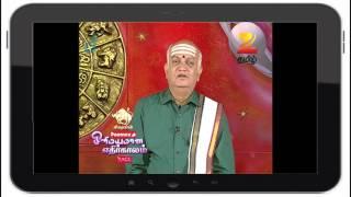 Olimayamana Ethirkaalam - Episode 1909 - October 30, 2015 - Best Scene