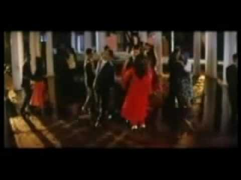 YouTube - Jab Haal-E-Dil Tumse Kehne Ko - manojphulwaria.flv