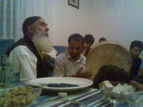 Zencirli Mustafa Ve Bayram Abi 1