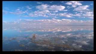 Watch Darlene Zschech Heaven On Earth video