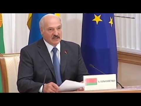 'Russia Should be Given Back to Mongolia': Belarus leader Lukashenko slams Kremlin's Crimea logic