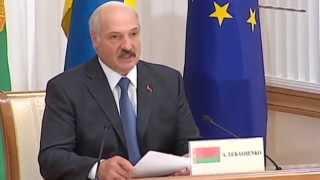 'Russia Should be Given Back to Mongolia': Belarus leader Lukashenko slams Kremlin's Crimea logic