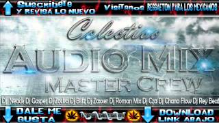 Lento Suave-Dj Mix Ft Dj Sito Chano F. ₪REGGAETON PARA LOS MEXICANOS OFFICIAL™₪