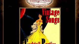 GUY LOMBARDO - Seems Like Old Times (VintageMusic.es)