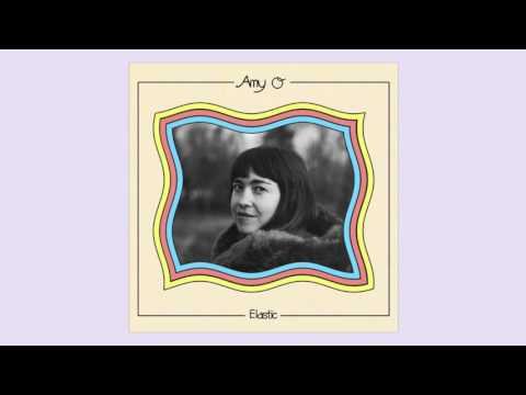 Amy O - Soft Skin