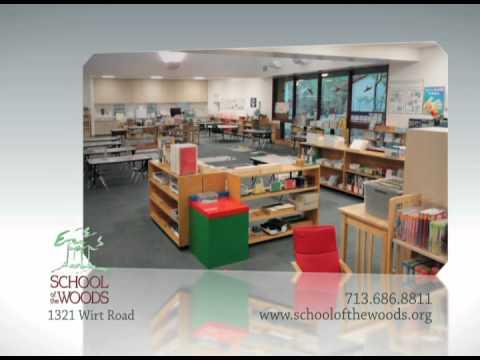 School of the Woods; Rev.3