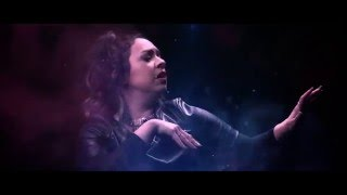 "Carla Morrison ""Vez Primera"" (official video)"