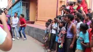 Making of Bengali Film Song (1st part)