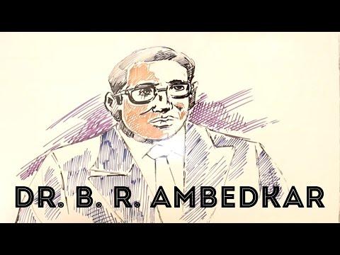 Dr. B. R. Ambedkar | Kilkariyan | Hindi Stories for Kids | Bedtime Children Stories | Kids Stories