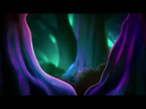 Эвер афтер хай 3 сезон серии 4-11 Сквозь леса