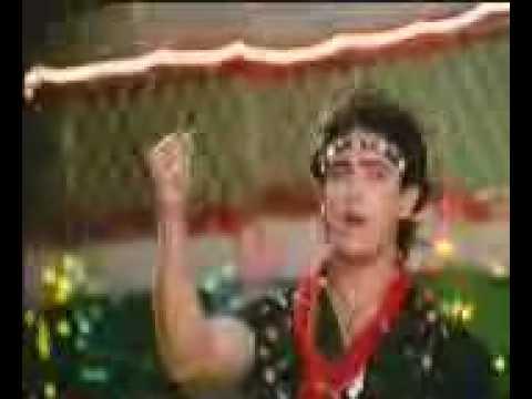 Shisha Chahe Tote Bhi Jaye.mp4
