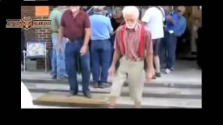 download lagu Never Too Old To Dance  Best Compilation11.mp3 gratis