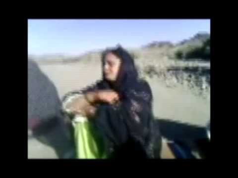 Baloch Girls Used As Sex Slaves By Baloch Separatists video