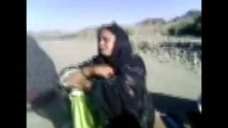 Baloch Girls used as Sex Slaves by Baloch Separatists