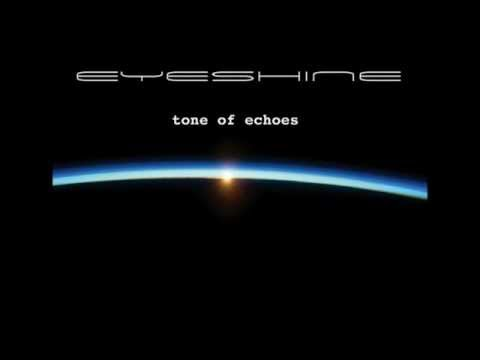 Eyeshine - My Last Breath