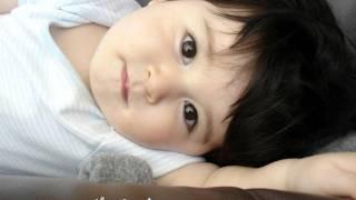 Watch Twila Paris Blessing video