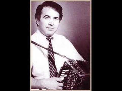 Baskali - Enver Sadigov