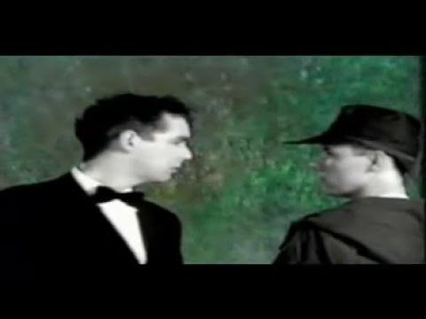 Pet Shop Boys - Always On My Mind (Traducida español)