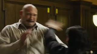 Wing Chun Ip Man Legacy