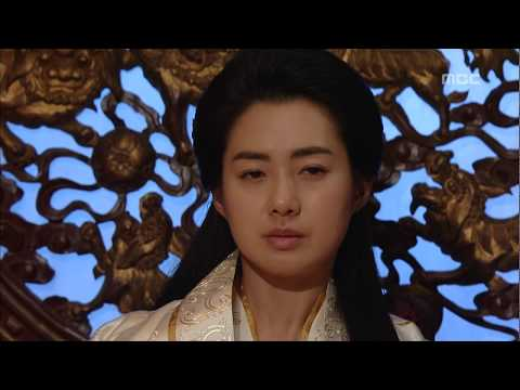 The Great Queen Seondeok, 62회, Ep62, #01 video