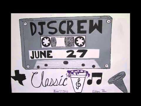 JUNE 27TH FREESTYLE - LIL' FLIP x R3D