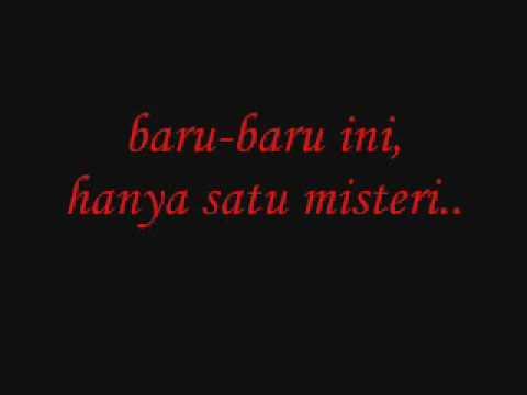 """Lagu """"Drum Beat"""" Misteri Jam 12/ Ria 89.7 FM"""