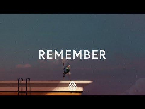 Download Lagu  Lauren Daigle ~ Remember s Mp3 Free