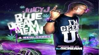 Watch Juicy J Zig Zags video