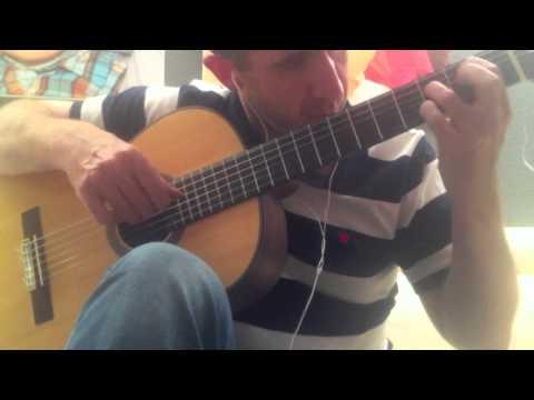Gianni Ferrio - Parole