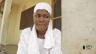 wicked mother in law 7&8 Teaser   - 2018 Latest Nigerian Movie/African Movie Full HD