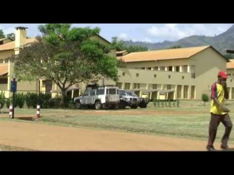 college university tanzania college university TCU Tanzania Commission of Universities TCU Game