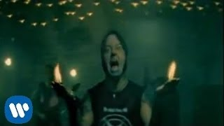 Клип DevilDriver - I Could Care Less