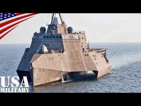インディペンデンス級沿海域戦闘艦の画像 p1_6
