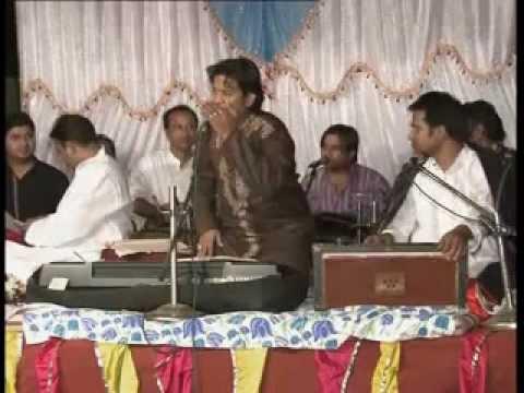 Imran Taj Ghoonghat ki aad se dilbar ka PART I.flv