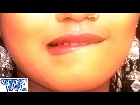 Rate Bola Jawani Ke रेट बोलs जवानी के - Kallu Ji - Hi Fi Lageli - Bhojpuri Hot Songs 2015 HD
