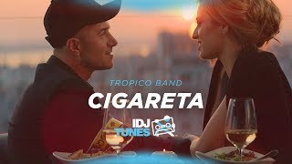 TROPICO BAND - CIGARETA (OFFICIAL VIDEO)