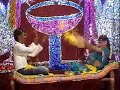 Telugu Stage Spicy Hot Recording Dance In Andhra Village 2 ...