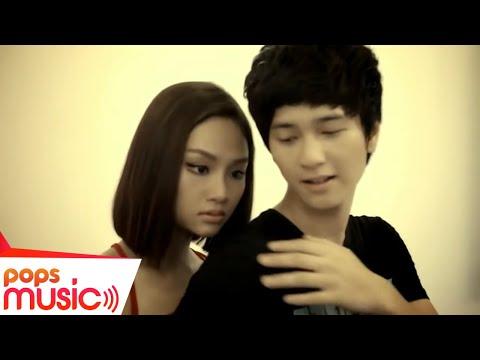 Em Nhớ Anh - Miu Lê [official] video
