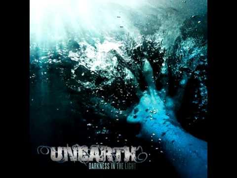 Unearth - Convictions