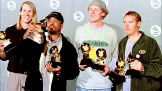 Watch Hootie & The Blowfish One By One video